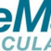 LeMaitre Vascular Inc (LMAT) Given New $18.50 Price Target at Roth Capital