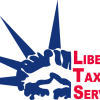 Liberty Tax Inc. (TAX) Rating Increased to Hold at Zacks Investment Research