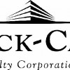 Mack-Cali Realty Corp. (CLI) Research Coverage Started at BTIG Research