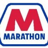 """Marathon Petroleum Corp. (NYSE:MPC) Given Consensus Recommendation of """"Buy"""" by Brokerages"""
