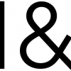 Marks and Spencer Group Plc (MAKSY) Stock Rating Lowered by Exane BNP Paribas