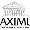 MAXIMUS Receives New Coverage from Analysts at Maxim Group (MMS)