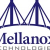 Mellanox Technologies, Ltd. (MLNX) Coverage Initiated at Brean Capital