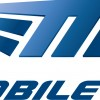 "Mobileye NV (MBLY) Upgraded to ""Hold"" at TheStreet"