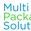 Multi Packaging Solutions International Ltd. (MPSX) Downgraded by Zacks Investment Research to Sell