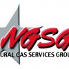 "Natural Gas Services Group Inc. (NYSE:NGS) Given Average Rating of ""Buy"" by Brokerages"