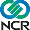 NCR Co. (NCR) Price Target Lowered to $25.00 at RBC Capital