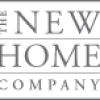 The New Home Co. (NWHM) Scheduled to Post Quarterly Earnings on Friday