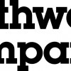 """Northwest Pipe Company (NWPX) Raised to """"Buy"""" at Zacks Investment Research"""