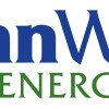 Penn West Petroleum Ltd. (PWE) Upgraded at Zacks Investment Research
