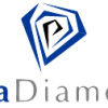 Petra Diamonds Limited (PDL) Rating Lowered to Hold at Investec