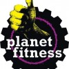 Planet Fitness Inc. (PLNT) CEO Christopher Rondeau Sells 20,000 Shares