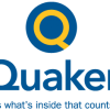 Quaker Chemical Corp. (KWR) Rating Lowered to Sell at Zacks Investment Research