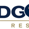 Randgold Resources Limited (RRS) PT Lowered to GBX 5,560 at Deutsche Bank