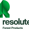 Resolute Forest Products Inc (RFP) Stock Rating Upgraded by RBC Capital
