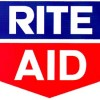 Rite Aid Corp. (RAD) to Release Quarterly Earnings on Thursday