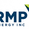 "Rmp Energy Inc Com Npv (OTCMKTS:OEXFF) Receives Consensus Recommendation of ""Buy"" from Brokerages"