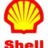Royal Dutch Shell PLC (RDS.A) Set to Announce Earnings on Thursday
