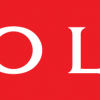 Scholastic Corp. (SCHL) Upgraded at TheStreet