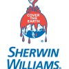 Sherwin-Williams Co (SHW) Downgraded to Sell at Zacks Investment Research