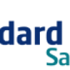 """Standard Life (SLFPF) Receives Consensus Recommendation of """"Hold"""" from Analysts"""