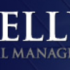 """Stellus Capital Investment Corp (SCM) Lowered to """"Sell"""" at Zacks Investment Research"""