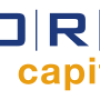 Store Capital Corp. (STOR) Upgraded at Zacks Investment Research