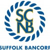 Keefe, Bruyette & Woods Downgrades Suffolk Bancorp (SCNB) to Market Perform