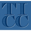 TICC Capital Corp. (TICC) Downgraded by Barclays to Underweight