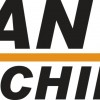 Titan Machinery Inc. (TITN) Scheduled to Post Quarterly Earnings on Thursday