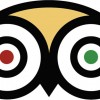 Tripadvisor Inc (TRIP) Downgraded by Vetr Inc.