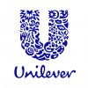 Unilever plc's (ULVR) Overweight Rating Reiterated at JPMorgan Chase & Co.