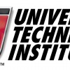 Universal Technical Institute (UTI) Scheduled to Post Quarterly Earnings on Tuesday