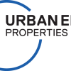 Urban Edge Properties (UE) Sees Significant Growth in Short Interest