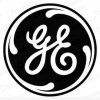 General Electric Company (GE) Rating Lowered to Buy at Vetr Inc.