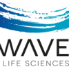 Wave Life Sciences Ltd's (WVE) Lock-Up Period Set To End  on May 9th