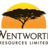 "Wentworth Resources Ltd (WRL) Downgraded by Canaccord Genuity to ""Speculative Buy"""