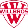 Willbros Group Inc (WG) Set to Announce Quarterly Earnings on Monday