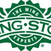 Wingstop Inc (WING) Coverage Initiated by Analysts at Robert W. Baird