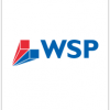 WSP Global Inc (WSP) Given New C$42.00 Price Target at CIBC