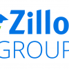 Zillow Group, Inc.- Class C (Z) PT Raised to $34.00