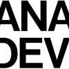 Analog Devices, Inc. (ADI) Short Interest Up 3.6% in April