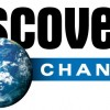 """TheStreet Upgrades Discovery Communications Inc. (DISCA) to """"B-"""""""