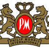 Philip Morris International Inc. (PM) Cut to Sell at Vetr Inc.