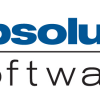 Zacks Investment Research Downgrades Absolute Software (ALSWF) to Sell
