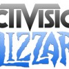 Activision Blizzard, Inc. (ATVI) Rating Lowered to Hold at Vetr Inc.