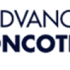 Advanced Oncotherapy PLC (AVO) Stock Rating Lowered by Beaufort Securities