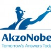 Akzo Nobel (AKZOY) Now Covered by Analysts at Jefferies Group LLC