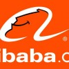 Alibaba Group Holding Limited (BABA) Coverage Initiated by Analysts at Sanford C. Bernstein