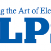 """Zacks Investment Research Upgrades Alps Electric Co Ltd (APELY) to """"Buy"""""""